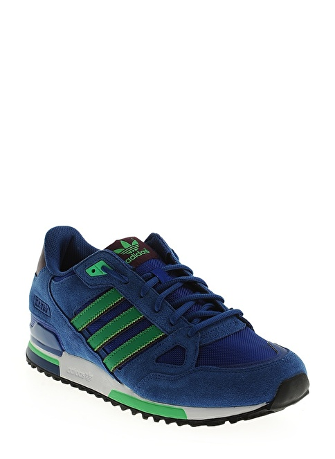 brand new outlet boutique uk cheap sale B24857-Zx-750